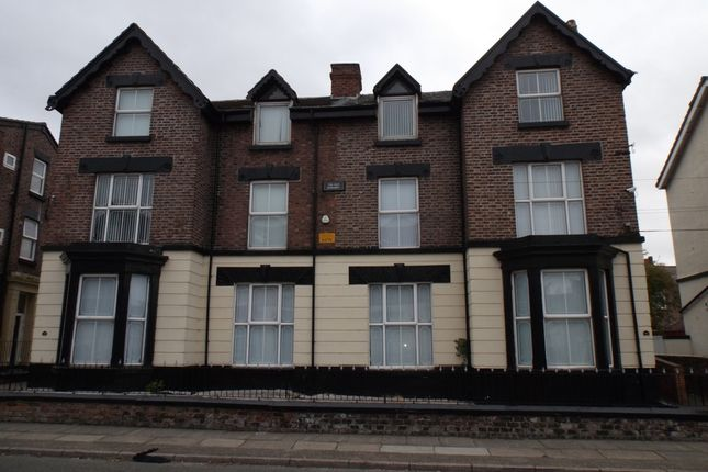 Thumbnail Shared accommodation to rent in Grey Road, Walton
