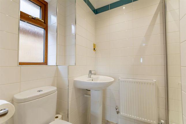 En-Suite of Broad Valley Drive, Bestwood Village, Nottingham NG6