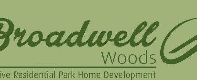 Thumbnail Mobile/park home for sale in Red Lane, Burton Green, Nr Kenilworth