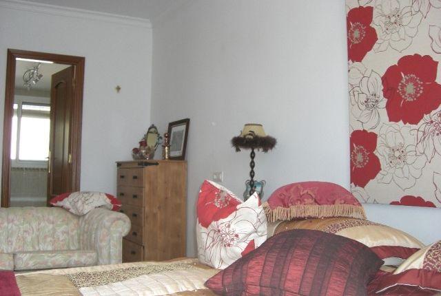 Bedroom 3 of Spain, Málaga, Alhaurín El Grande, Alhaurín Golf