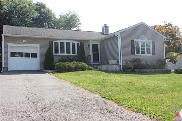 17 North Road Brewster, Brewster, New York, 10509, United States Of America