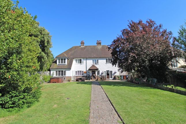 Amazing Homes For Sale In Eastbourne Buy Property In Eastbourne Home Interior And Landscaping Ologienasavecom