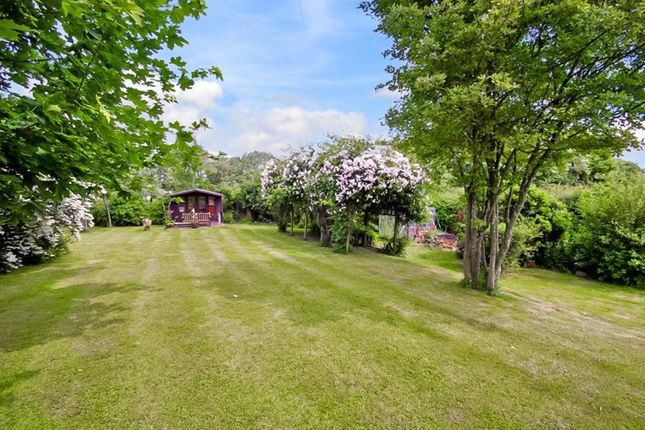 Thumbnail Cottage for sale in Dymock