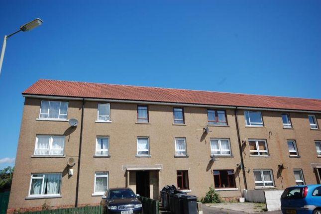 Thumbnail Flat to rent in Lansdowne Square, Dundee