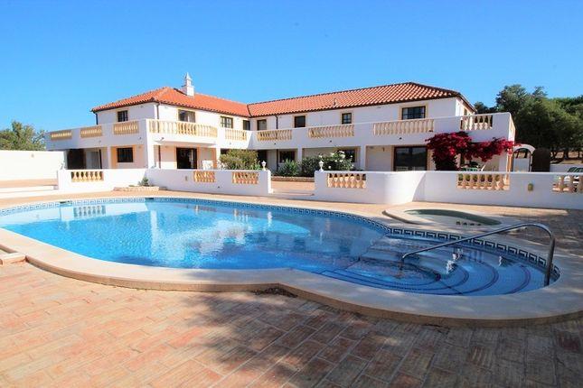 Thumbnail Villa for sale in 8600-013 Barão De São João, Portugal