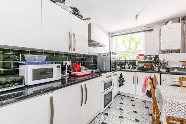 Thumbnail Property for sale in Waddington Street, Stratford