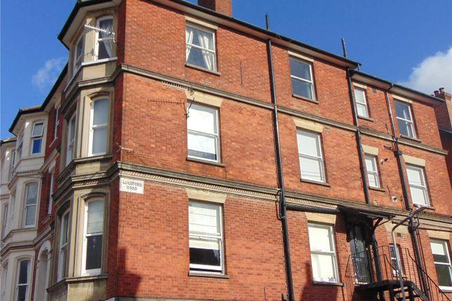 3 bed flat to rent in Grove Hill Road, Tunbridge Wells TN1