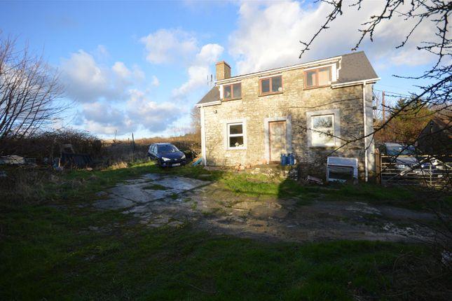 Thumbnail Property for sale in Rhydlewis, Llandysul