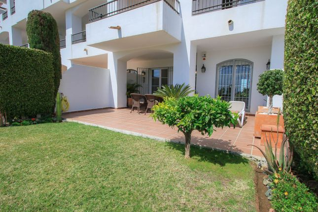 2 bed apartment for sale in Los Arqueros Golf & Country Club, Benahavís, Málaga, Andalusia, Spain