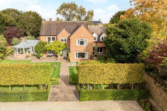 The Garden House of East Street, Moreton-In-Marsh, Gloucestershire GL56