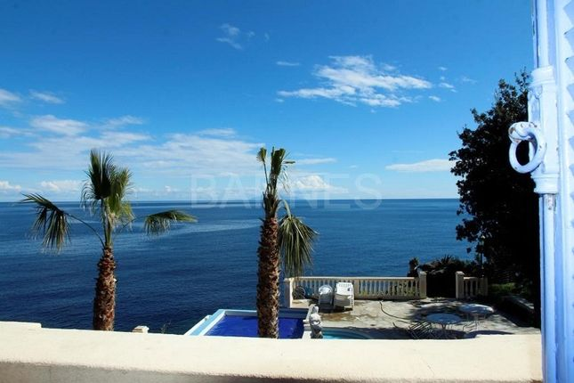 Thumbnail Property for sale in Bastia, France