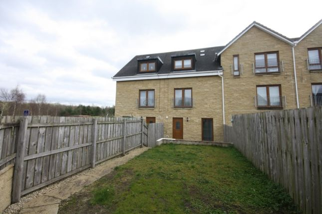 Thumbnail Property to rent in Village Road, Cambuslang, Glasgow