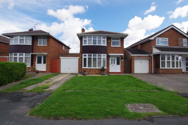 Thumbnail Property to rent in Windsor Road, Swindon