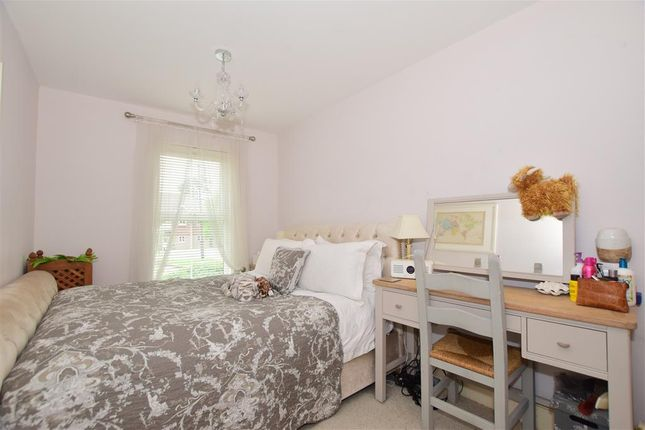 Bedroom 1 of Linfield Lane, Ashington, West Sussex RH20