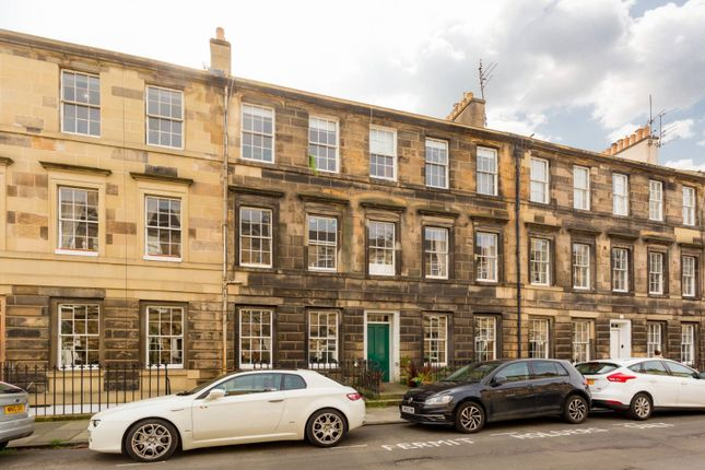 2 bed flat for sale in Cumberland Street, New Town, Edinburgh EH3