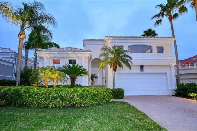 Sarasota Longboat Key Estates For Rent