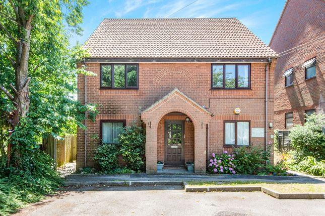 1 bed property for sale in Haweswater Close, Southampton