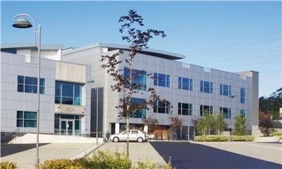 Thumbnail Office to let in Horizon House, Eclipse Park, Sittingbourne Road, Maidstone, Kent