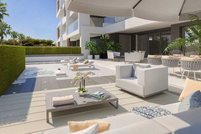 2 bed apartment for sale in Estepona, Estepona, Spain