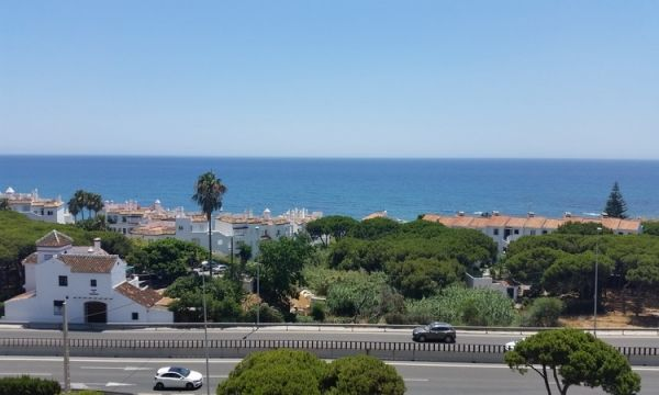 1 bed apartment for sale in Calypso, Málaga, Andalusia, Spain