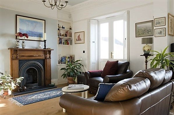 Thumbnail Semi-detached house for sale in Southernhay, Clifton Wood