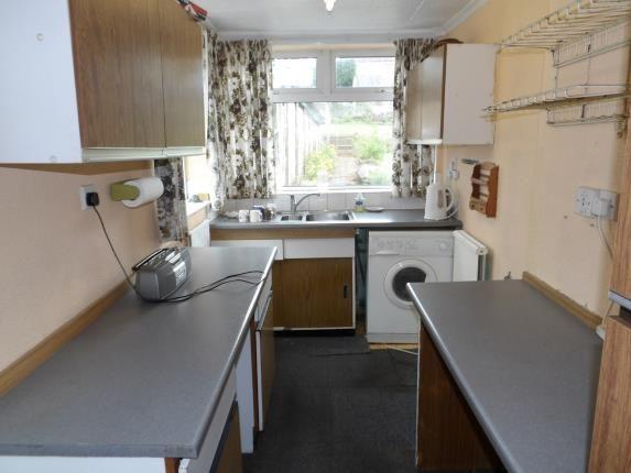 Kitchen of Meden Road, Mansfield Woodhouse, Mansfield, Nottinghamshire NG19