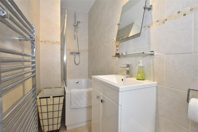 Bathroom of Chestnut Road, Horley RH6