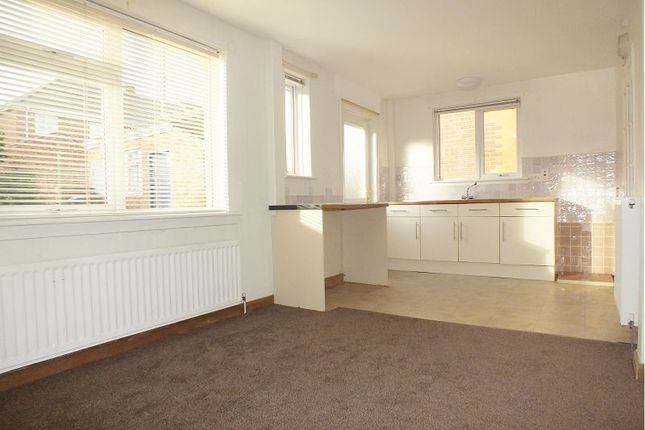Thumbnail End terrace house to rent in Chiltern Avenue, Chester Le Street