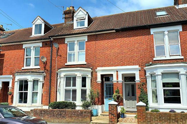Photo 16 of Devonshire Road, Horsham RH13