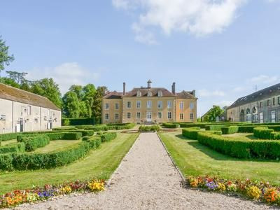 Thumbnail Equestrian property for sale in Putanges-Pont-Ecrepin, Orne, France