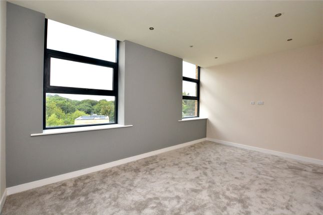 Thumbnail Flat for sale in Plot 29 Horsforth Mill, Low Lane, Horsforth, Leeds