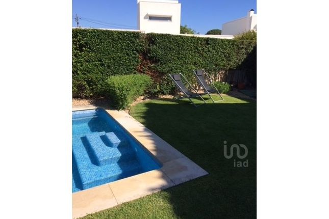 Detached house for sale in Sesimbra (Castelo), Sesimbra (Castelo), Sesimbra
