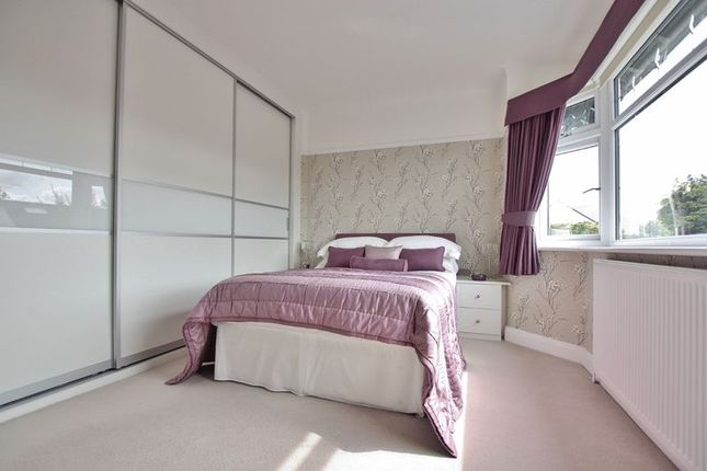 Photo 17 of Meadway, Lower Heswall, Wirral CH60