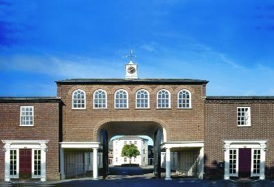 Thumbnail Office to let in Unit 5 Ridgeway Court, Second Floor, Grovebury Road, Leighton Buzzard, Bedfordshire