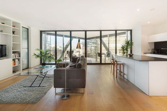Thumbnail Property for sale in Neo Bankside, 70 Holland Street, London