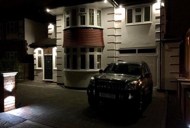 Bramley1 of Bramley Road, Cheam, Sutton SM2