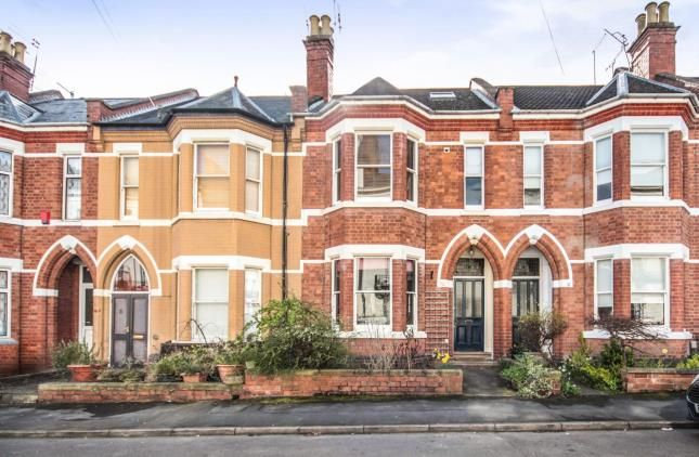 Thumbnail Terraced house for sale in Charlotte Street, Leamington Spa, Warwickshire, England