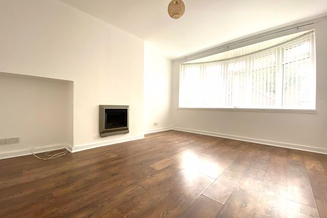 3 bed terraced house to rent in Edmonton Square, Carley Hill, Sunderland SR5