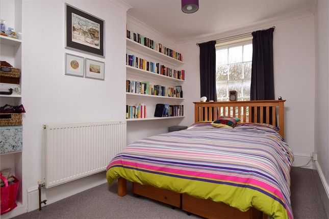 Bedroom 1 of York Road, Hove, East Sussex BN3