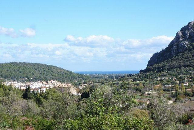 cottage for sale in spain mallorca pollen a   45771875