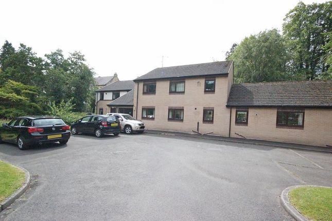 Photo 7 of Maidens Croft, Hexham NE46