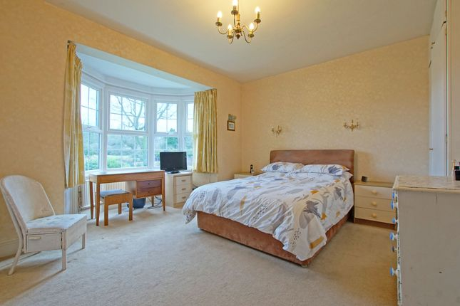Bedroom Two of Bittell Road, Barnt Green B45