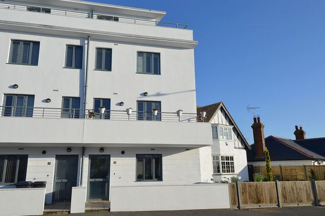 Tankerton Road, Tankerton, Whitstable CT5