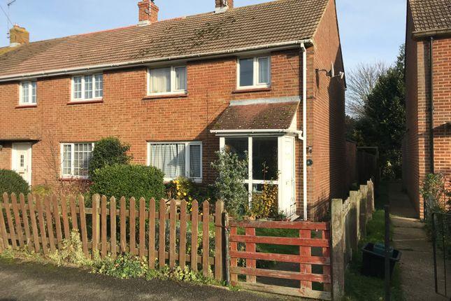 3 bedroom terraced house for sale in Vale View Road, Aylesham, Kent United Kingdom