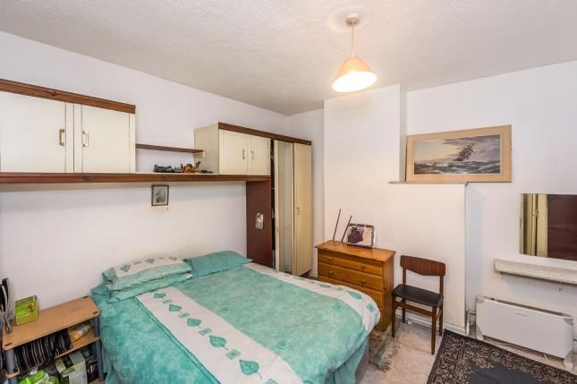 Bedroom 2 of Linacre Road, Litherland, Liverpool, Merseysdie L21