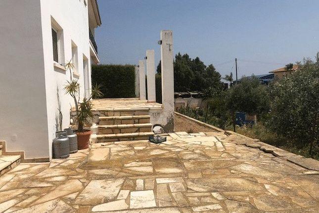 Photo 31 of E324, Paralimni, Cyprus