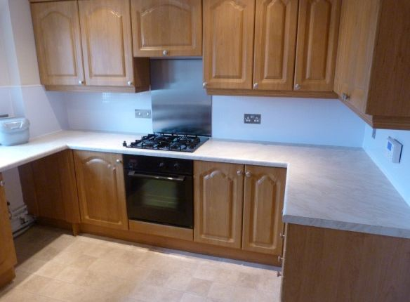 Thumbnail Flat to rent in Munro Place, Elgin