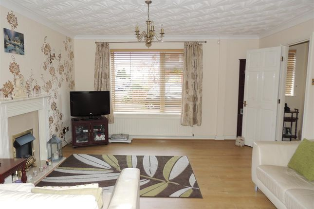 Lounge of Beaumont Close, Longwell Green, Bristol BS30
