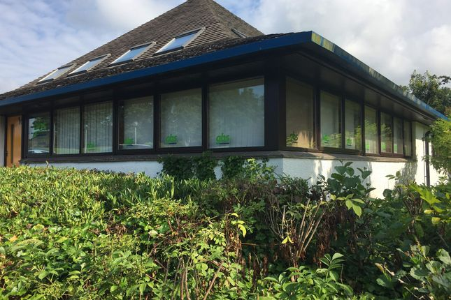 Thumbnail Office to let in Lakeland Business Park, Suite 1C, Cockermouth