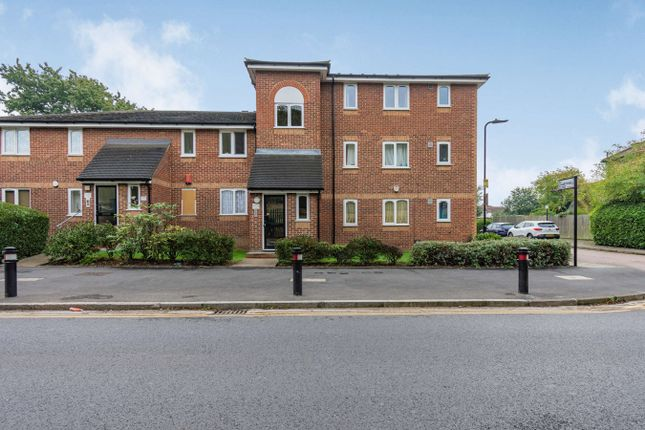 1 bed flat for sale in Long Drive, Greenford UB6